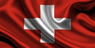 IEMCA 2017 Bucci Swiss