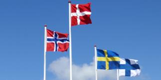 IEMCA Bucci Nordic 2020