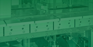 Automatisation Industrielle