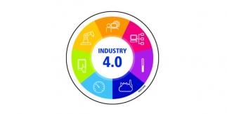 IEMCA 2016 Industry 4.0