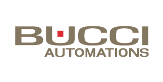 2015 Bucci Automations