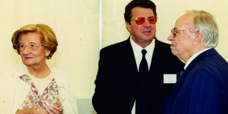 IEMCA 2001