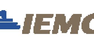 Iemca