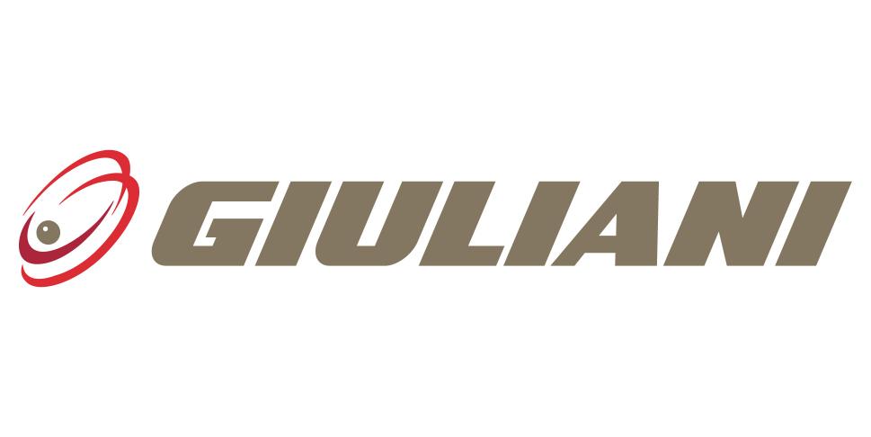 Nascita di Giuliani