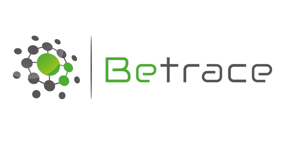 2018 Betrace