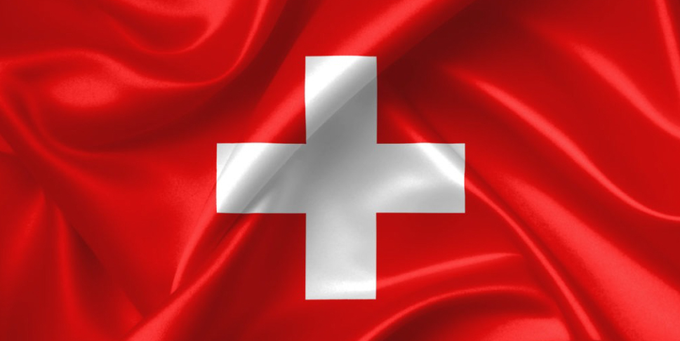 2017 Iemca in Svizzera