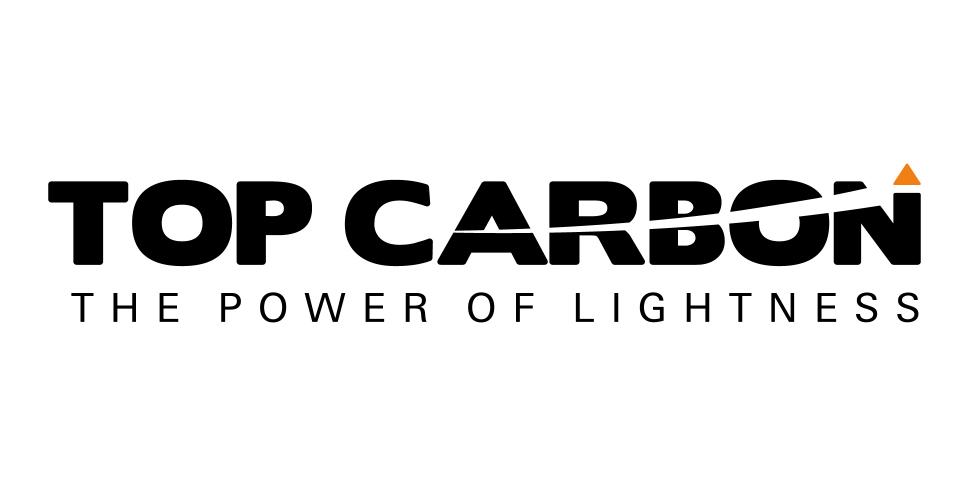 Nascita di Top Carbon