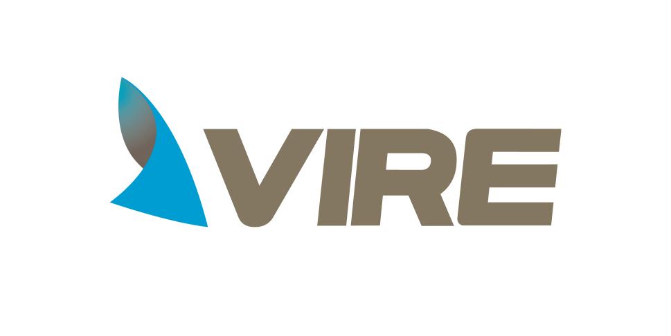Acquisizione di Vire
