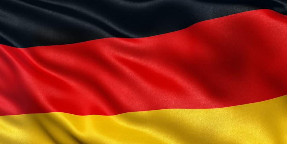 Nascita della filiale tedesca