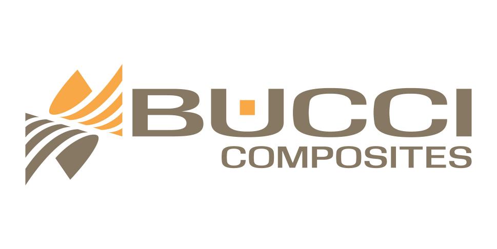 2020 Bucci Composites