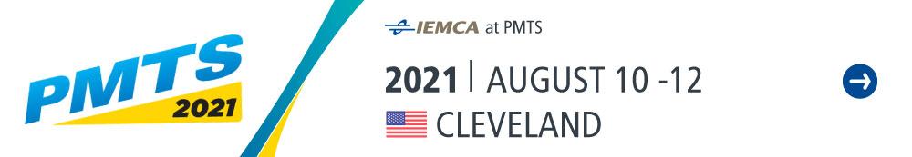 IEMCA - PMTS 2021
