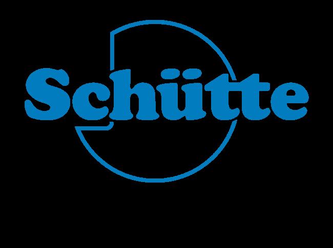 schuette logo