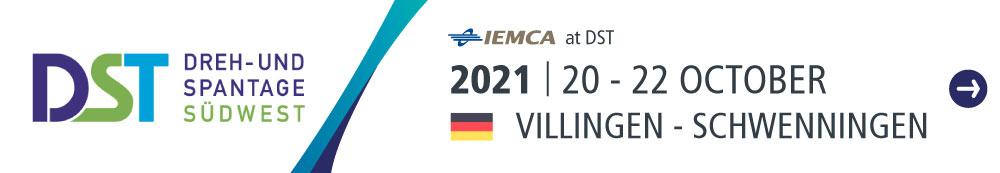 IEMCA - DST 2021