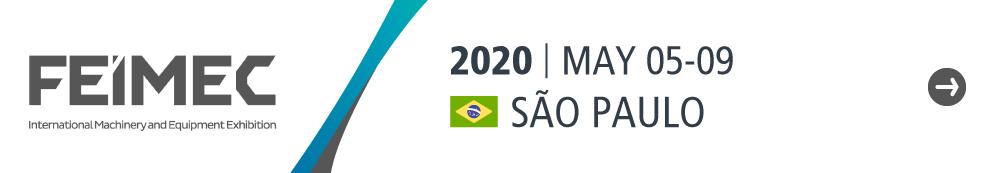 FEIMEC 2020