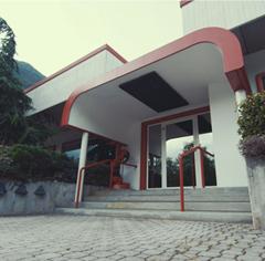 1991年