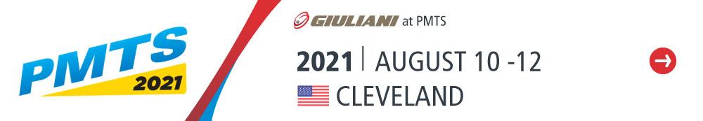GIULIANI - PMTS 2021
