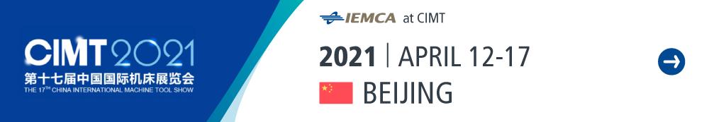 IEMCA - CIMT 2021