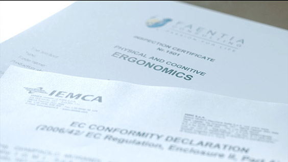 IEMCA 2015